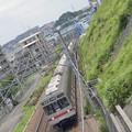 Photos: _JRF6252