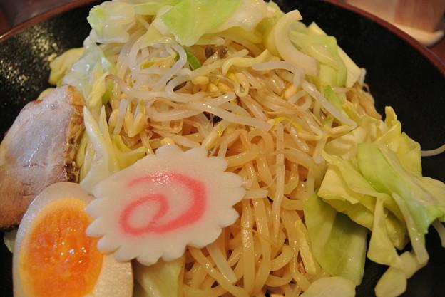太陽軒 米子431号店 2014.03 (10)