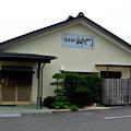 そば処神門 2014.06 (01)