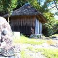 Photos: 八塔寺