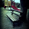 Kids play.......