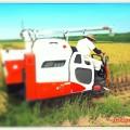 Photos: 収穫.......