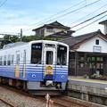 Gifu_fukui_043