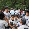 Photos: DSC08712