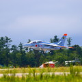 Photos: 航空祭予行演習