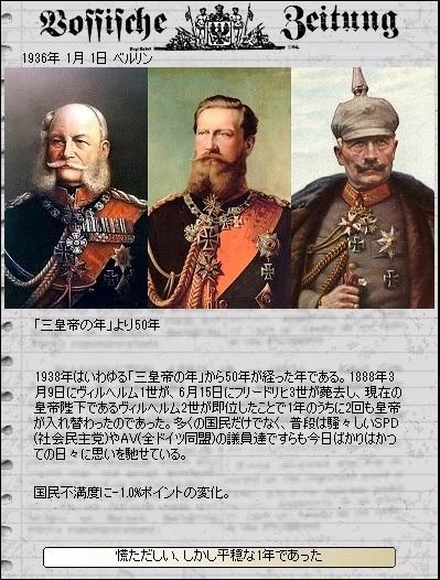 http://art25.photozou.jp/pub/242/3185242/photo/237678117_org.jpg
