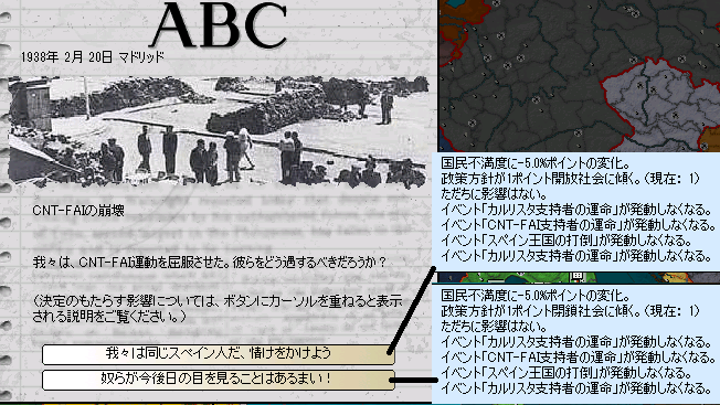 http://art25.photozou.jp/pub/242/3185242/photo/241001709_org.png