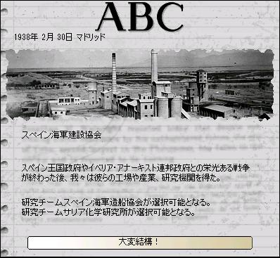 http://art25.photozou.jp/pub/242/3185242/photo/241001728_org.png