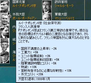 http://art25.photozou.jp/pub/242/3185242/photo/241001870_org.png