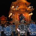 Photos: 府八幡宮2014 016