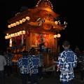 Photos: 府八幡宮2014 017