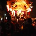Photos: 府八幡宮2014 032