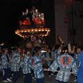 府八幡宮2014 122