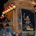 Photos: 府八幡宮2014 130