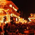 Photos: 府八幡宮2014 141