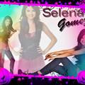 Selena Gomez(10401)