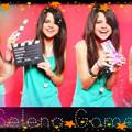Selena Gomez(13801)