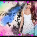 Selena Gomez(16302)