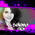 Selena Gomez(16602)