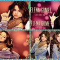 Photos: Selena Gomez(2600.2610.2620.2630