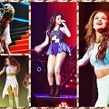 Photos: Selena Gomez(2120.2690.2160.2170.2470