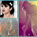 Photos: Selena Gomez(2010.2020.2310