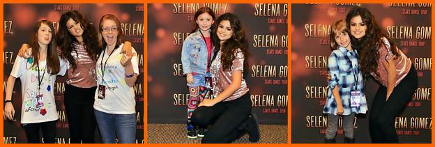 Selena Gomez(3200.3210.3220