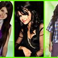 Selena Gomez(1600×1200)(2000.20