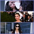 Photos: The latest image of Selena Gomez(54009)Collage
