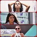 Photos: The latest image of Selena Gomez(45009)Collage