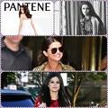 Photos: The latest image of Selena Gomez(10709)Collage