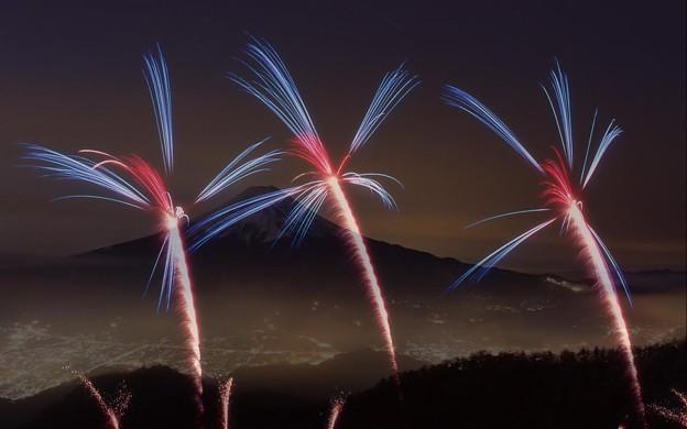 Photos: Congratulations New Year(4)