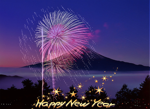 Congratulations New Year(8)
