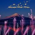 Photos: Congratulations New Year(10)