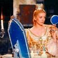 French Fairy Catherine Deneuve(31)