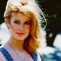 French Fairy Catherine Deneuve(41)
