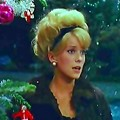 Photos: French Fairy Catherine Deneuve(79)