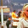 Photos: French Fairy Catherine Deneuve(83)