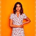 Beautiful Selena Gomez(900431)