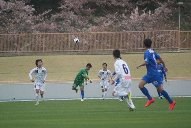 Photos: DSC05321