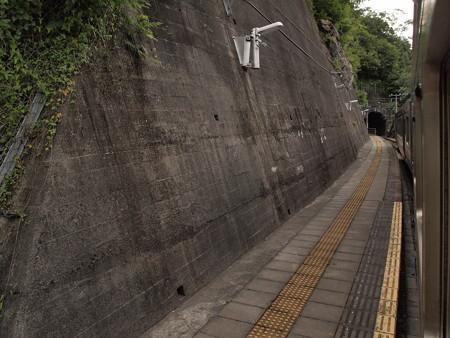 田本駅02