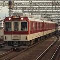 Photos: 近鉄6200系急行 近鉄南大阪線今川駅