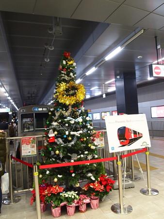 静岡鉄道1000形  新静岡駅06