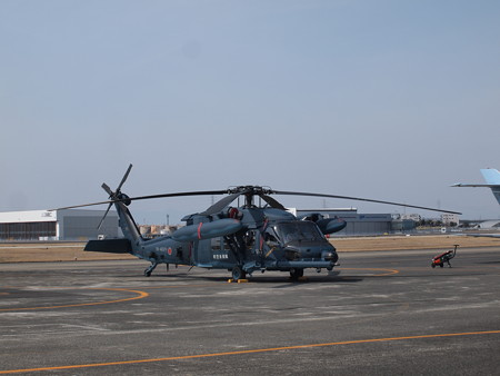 UH-60J01