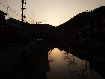 城崎温泉03