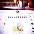 もう10月にゃ~?!神無月に踊らされながらXmasの準備を。叫べばロック。