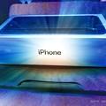 写真: 箱を開けると輝き放つiPhone 7 Plus