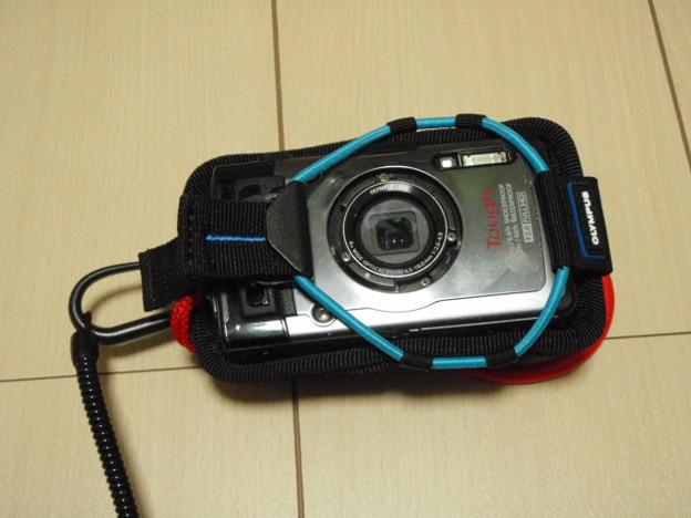 PC220090