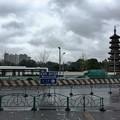 Photos: 中秋節の龍之寺 (3)