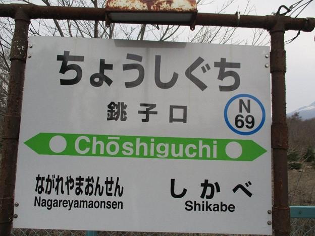 Photos: 21cho_22naga_01